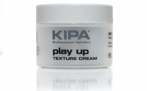 Kipa - Play Up (100ml)